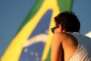 Hábitos Brasileiros 4