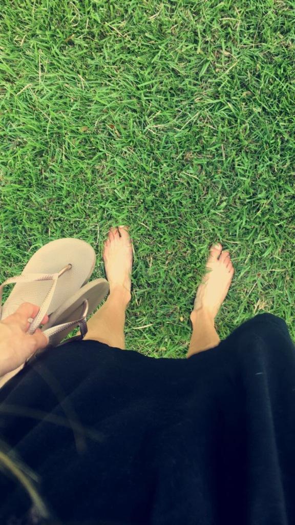 melbourne summer